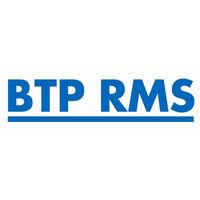 btp-rms