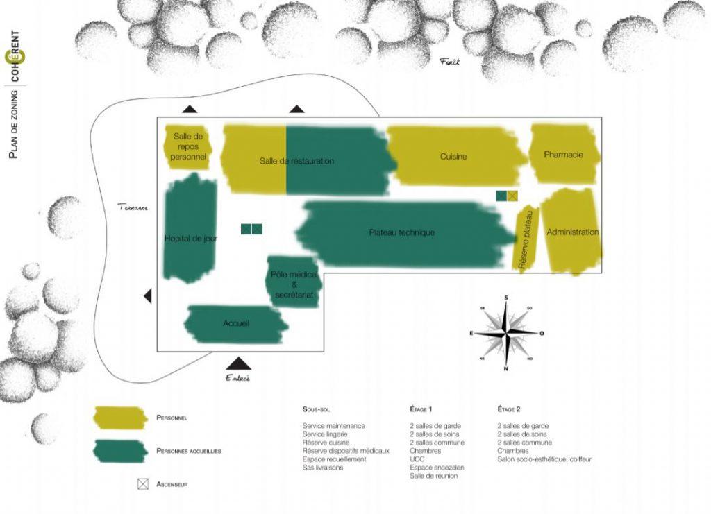 plan-de-zoning
