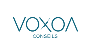 VOXOA_Logo