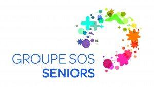 SOS_SENIORS_logo2013_quadri_HD-300x170