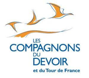 Compagnons-du-devoir-du-tour-de-france