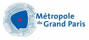 GrandParis