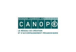 logo_canope