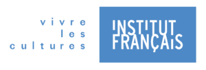 logo-Institut-Francais-e1493826626637